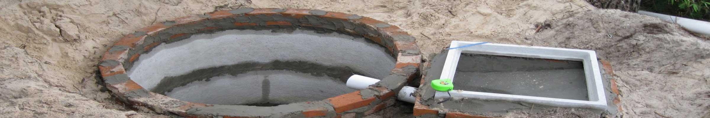 Limpieza de canalizaciones y mantenimiento