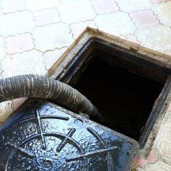 Desatascos-tuberias-canalizaciones